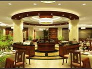 Duc Long Restaurant