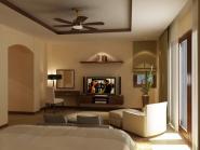 master_bedroom_v2