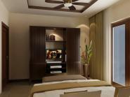 bedroom-v2