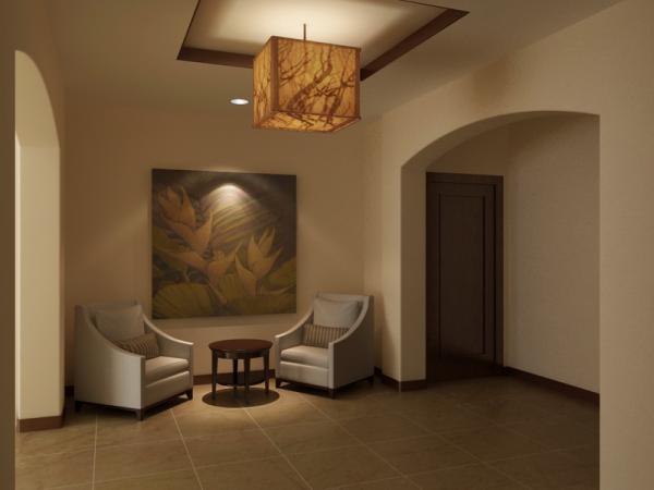 hall-upstair