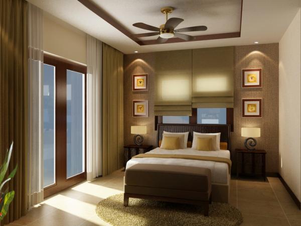 bedroom_v1