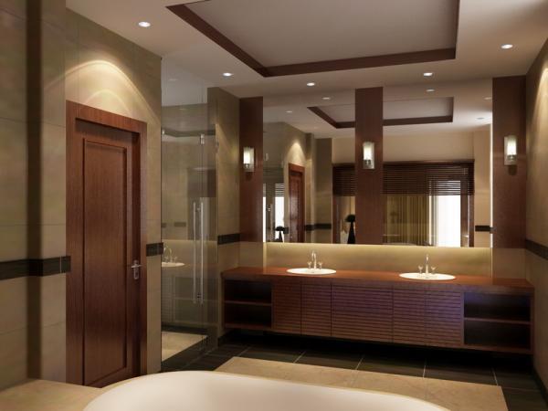 master_bedroom_v3