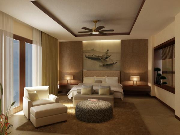 master_bedroom_v1